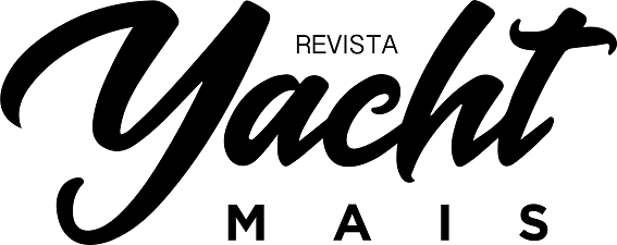 Revista Yacht Mais